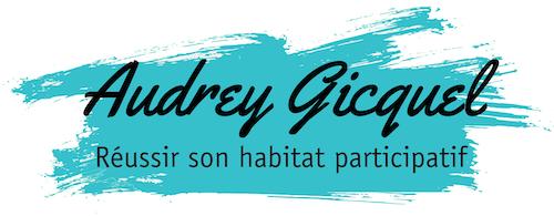 Audrey Gicquel