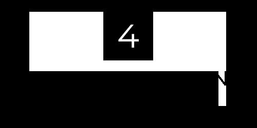 picto 4