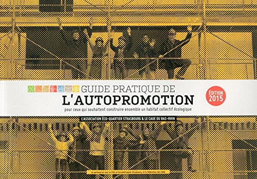guide pratique autopromotion